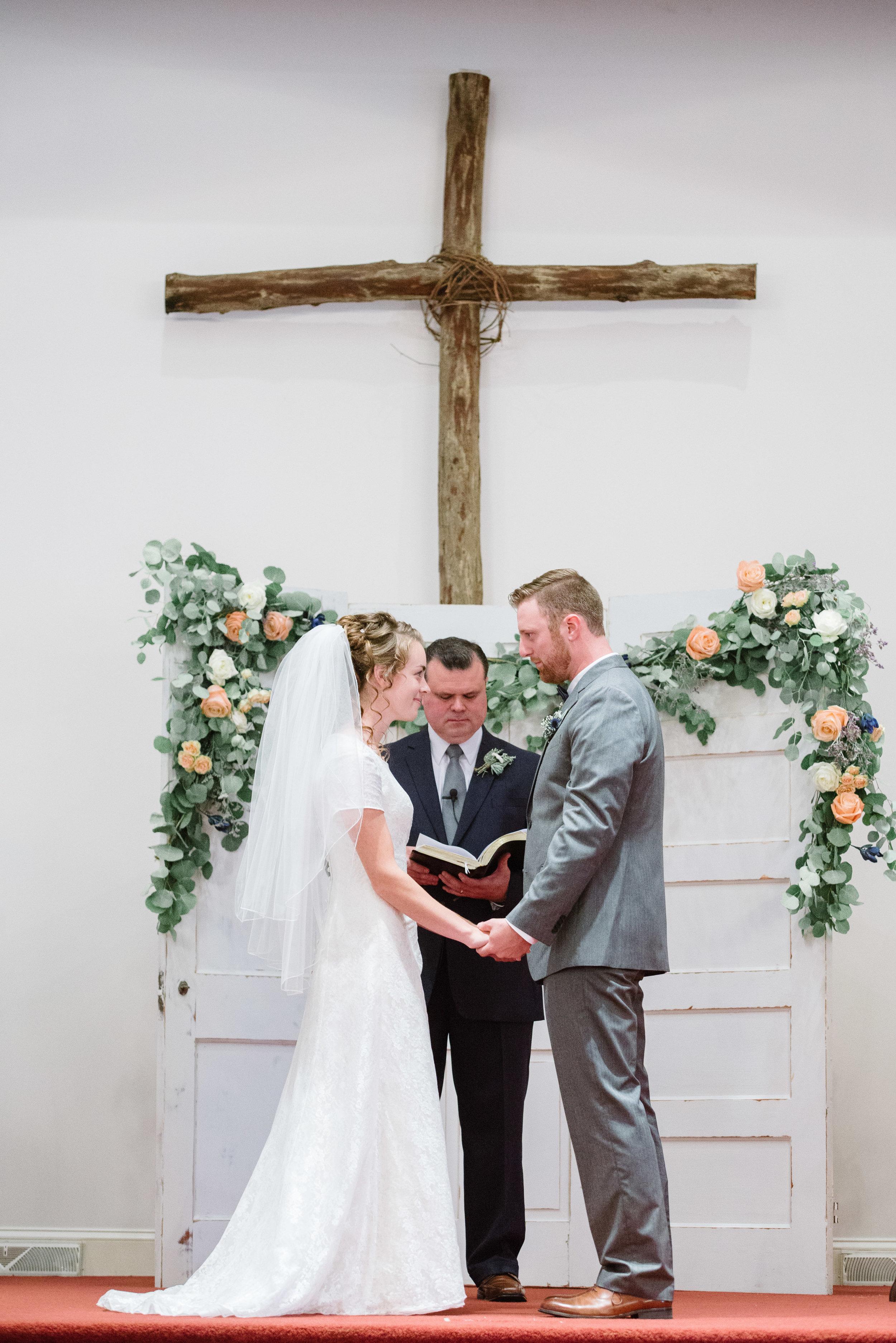 Zoe-Luke-Wedding-0292.jpg