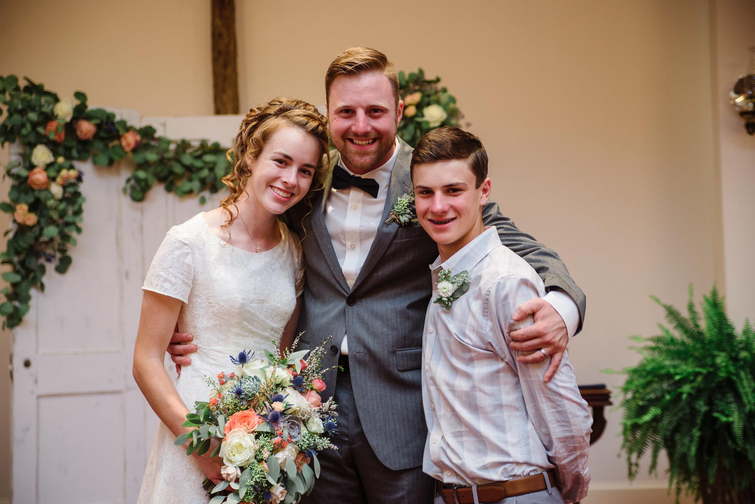 Zoe-Luke-Wedding-0335.jpg