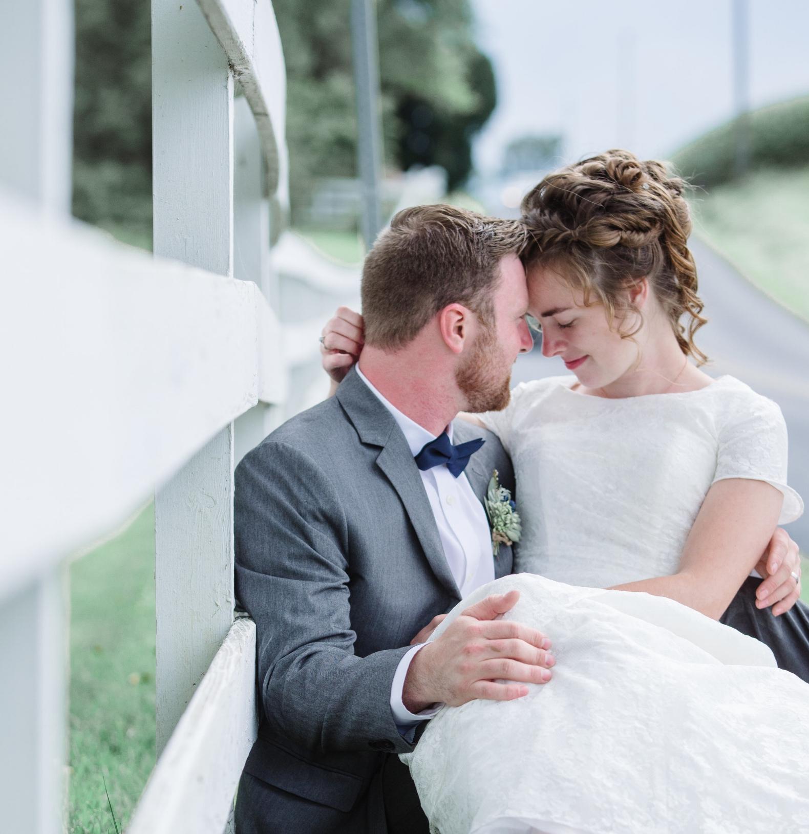 Zoe-Luke-Wedding-0439.jpg