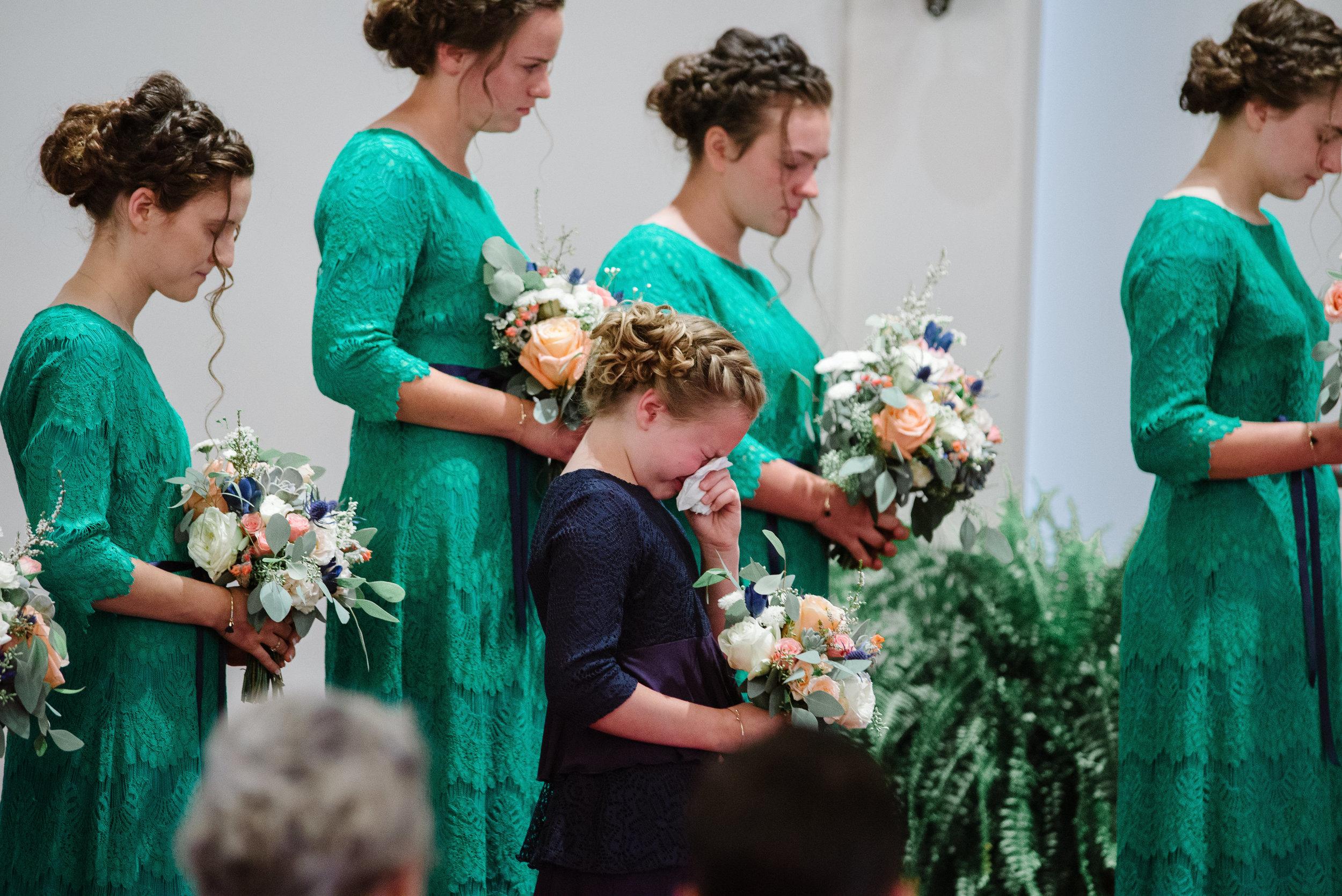 Zoe-Luke-Wedding-0299.jpg