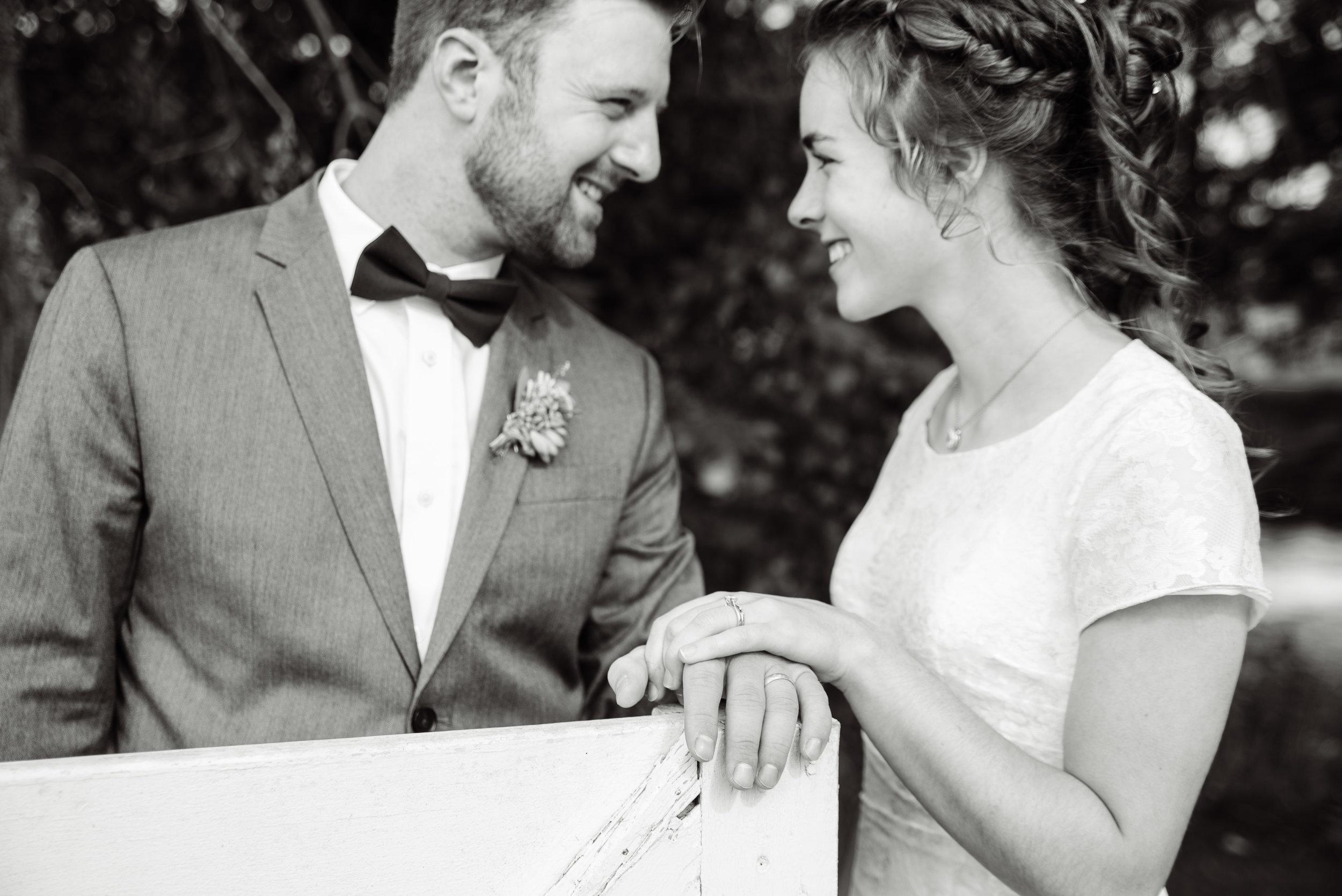 Zoe-Luke-Wedding-0453.jpg