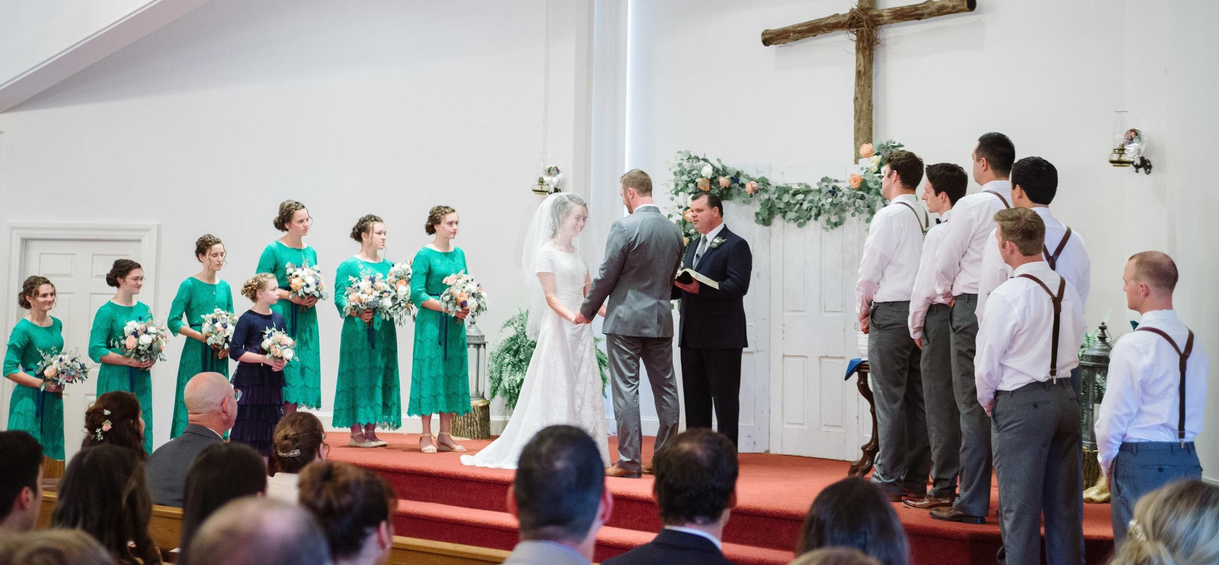 Zoe-Luke-Wedding-0263.jpg