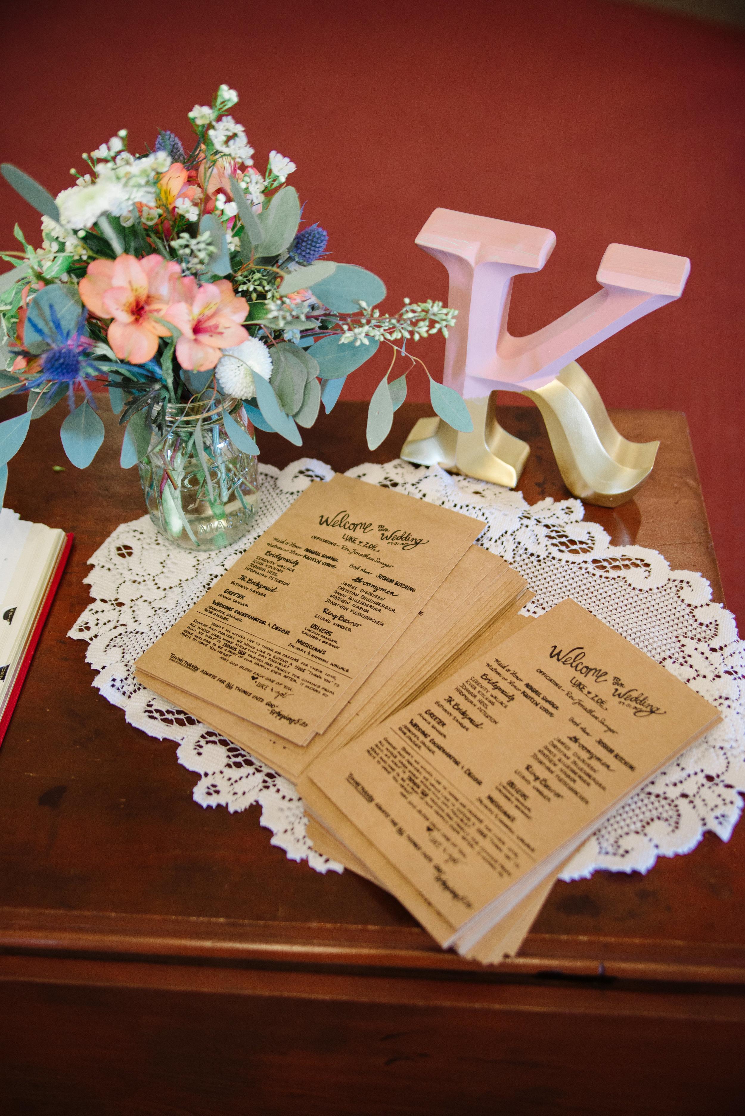 Zoe-Luke-Wedding-0004.jpg