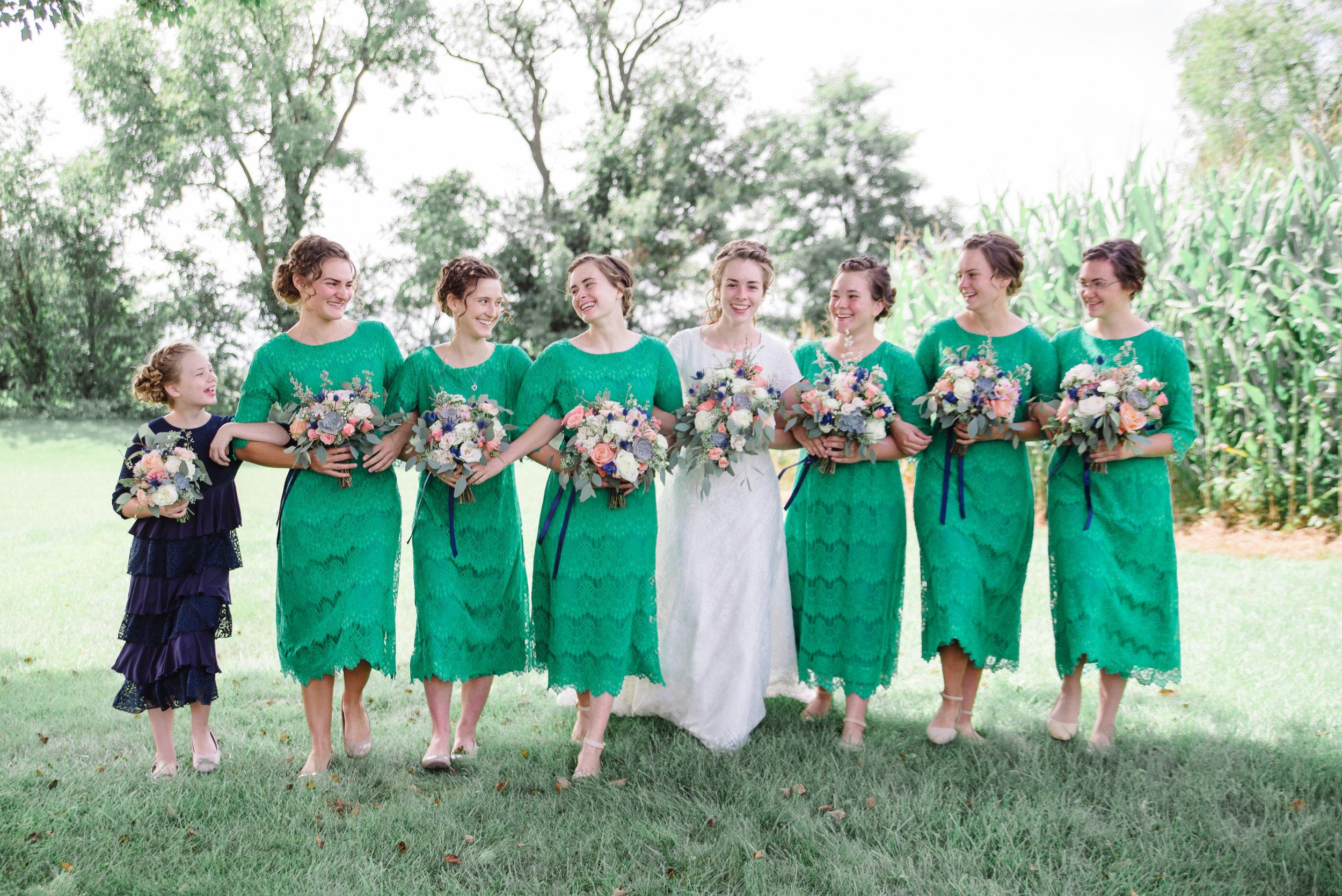 Zoe-Luke-Wedding-0105.jpg