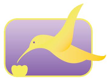 Logo_purple_w_transparency.png