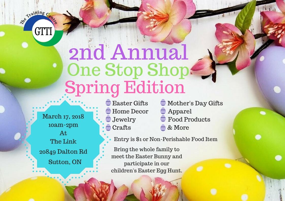 Spring Holiday Shop Flyer.jpg