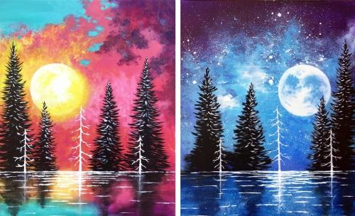 paintings58af615484a7d.jpeg