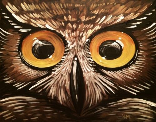 Ow-Ow-Owl.jpg