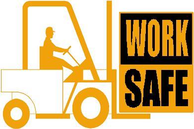 WORK-SAFE-Industrial-Safety-Training_12087_image.jpg