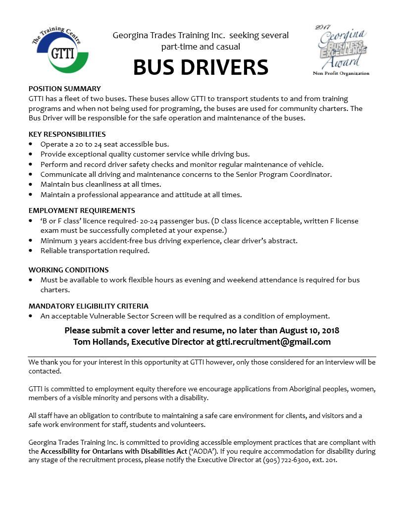 bus driver posting.jpg