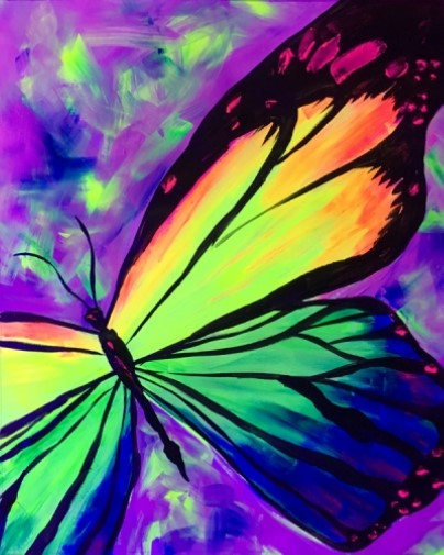Butterfly June.jpg