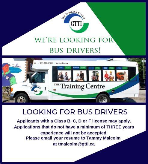 Bus Driver Ad.jpg