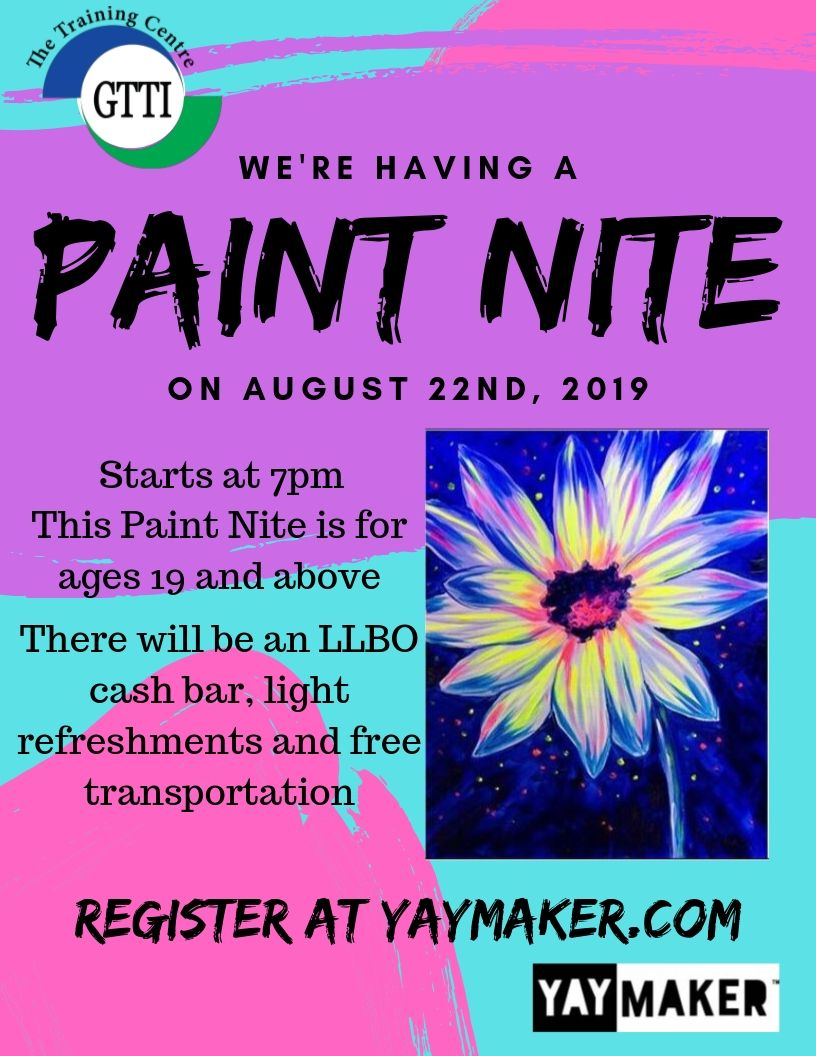 Paint Nite August Real Size.jpg
