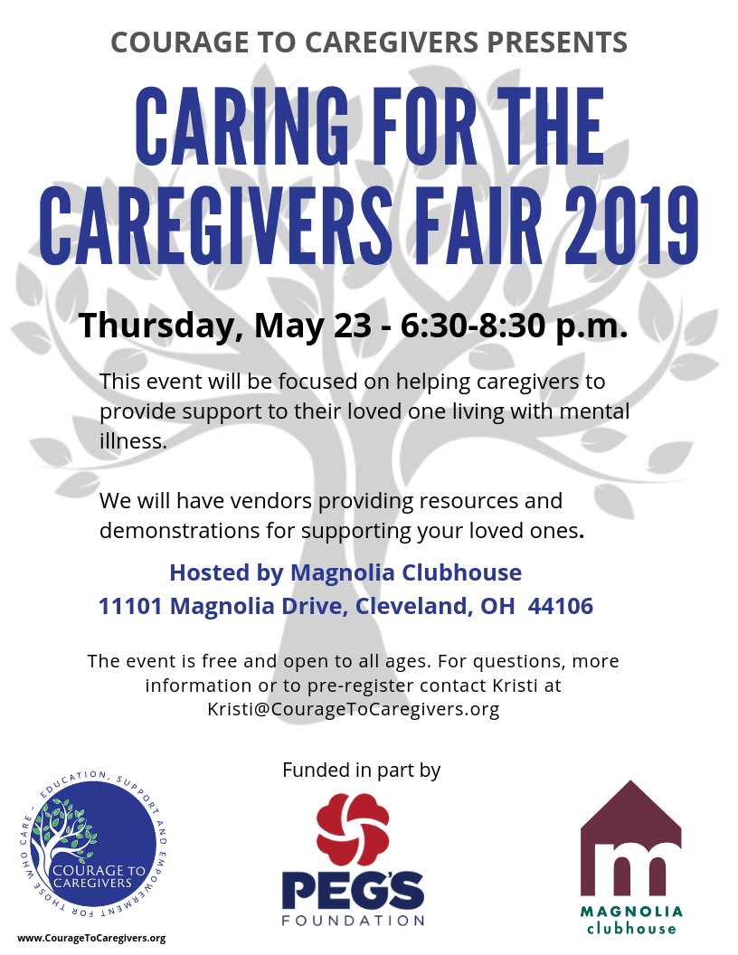Caring for the Caregivers Fair 5.23.19 PNG.png