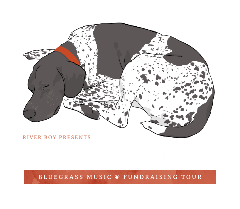 A Dogs Dream tour logo 2.png
