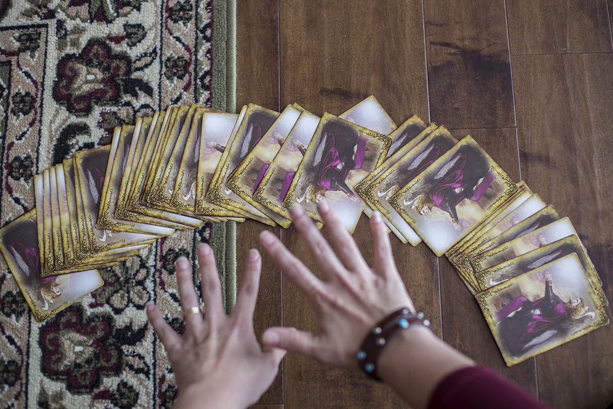1200 cards 2.jpg