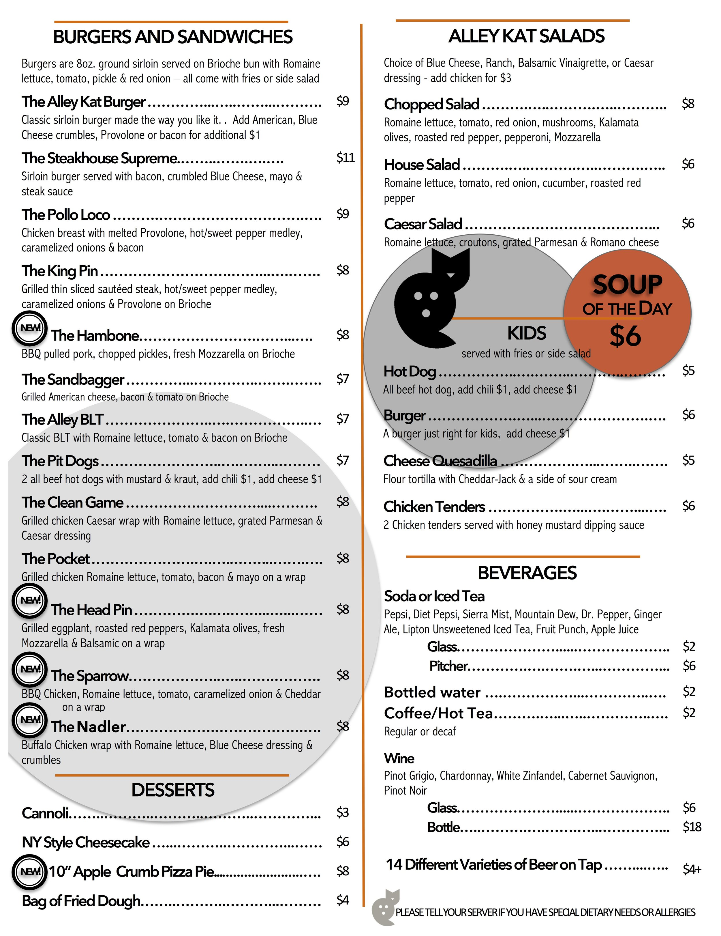 ALLEY KAT FULL MENU V14 P2j.jpg