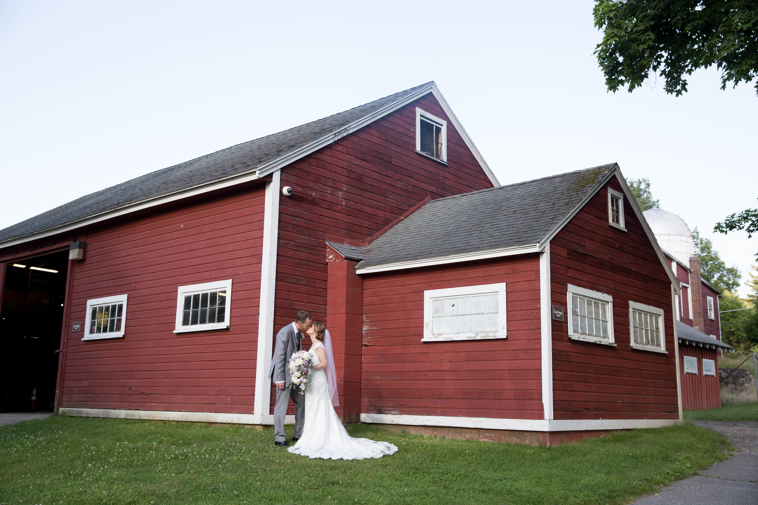 warrencenterwedding_0036.jpg