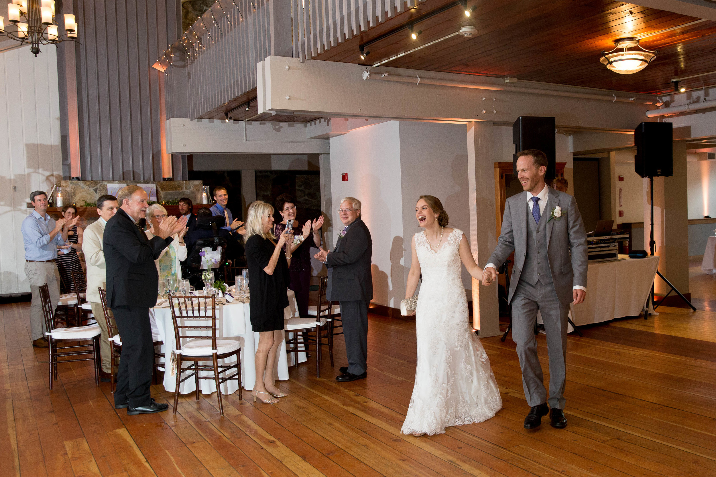 warrencenterwedding_0048.jpg