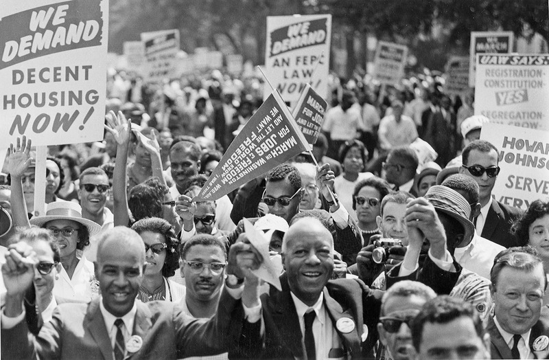 lossy-page1-800px-Civil_Rights_March_on_Washington,_D.C._(Leaders_of_the_march_leading_marchers_down_the_street.)_-_NARA_-_542003.tif.jpg