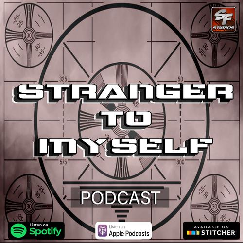 Podcast+Logos_STM.png