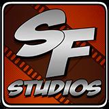 sketchfed studio logo 2019 social.png
