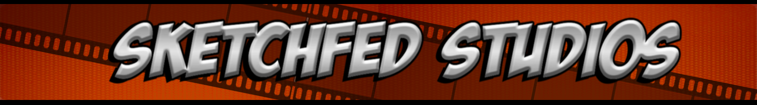 Sketchfed Studios banner 2019a.png
