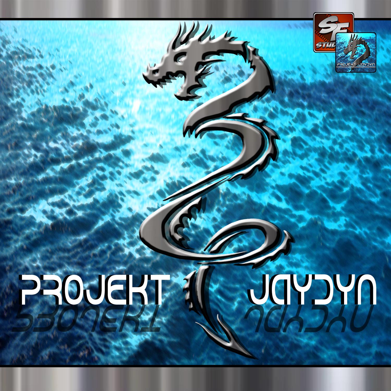 PROJEKT JAYDEN logo.png