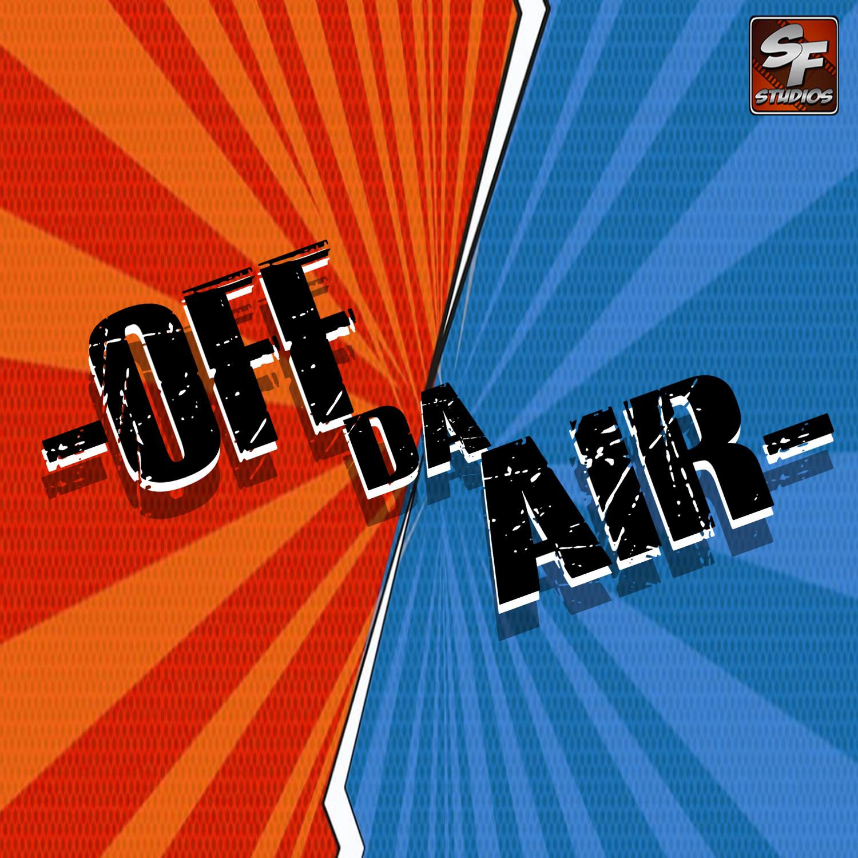 Podcast Logos_ODA.png