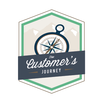 sl-customers-journey-logo@2x.png