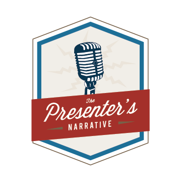 sl-presenters-narative-logo@2x.png