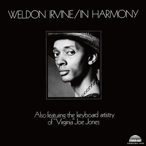 weldon irvine In Harmony (3).jpg