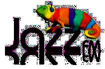 Jazz_FM_logo.png