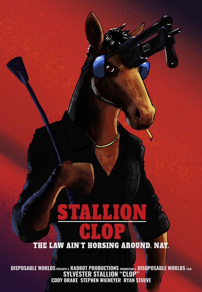 Horse-Cop.jpg