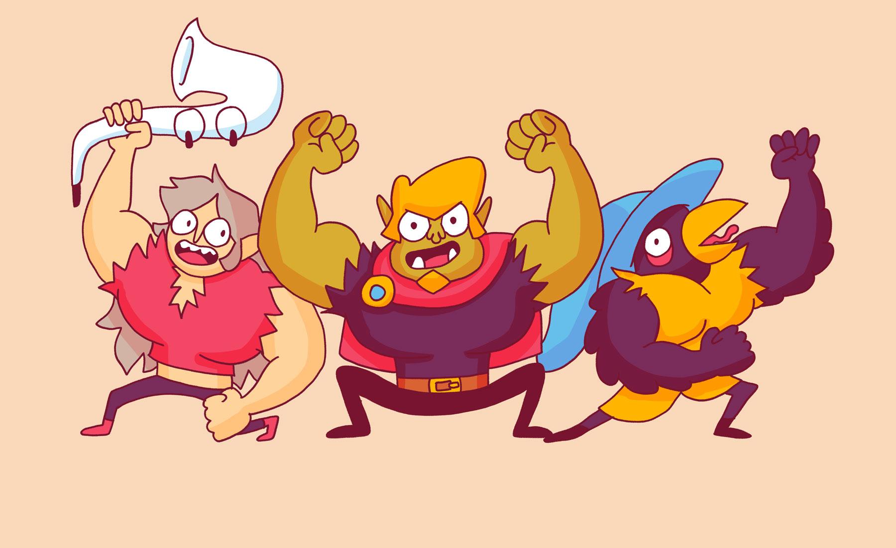 Beefcakes.jpg