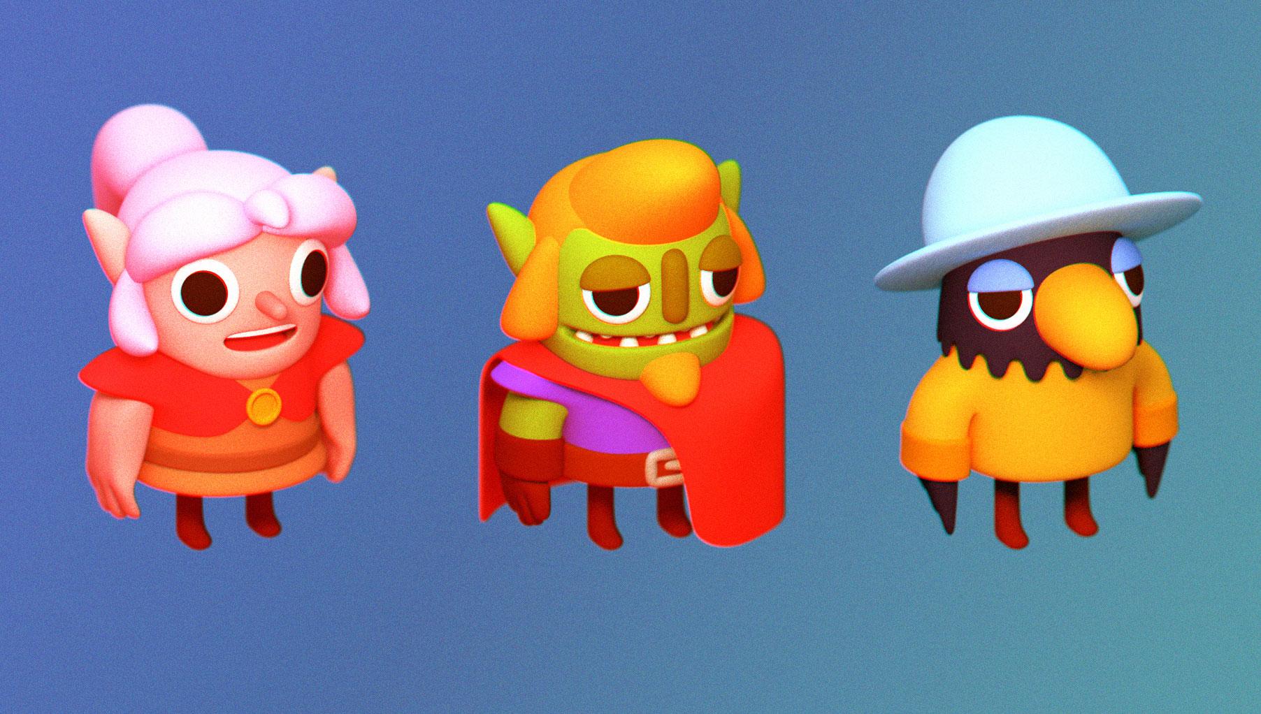 3D-Boys.jpg