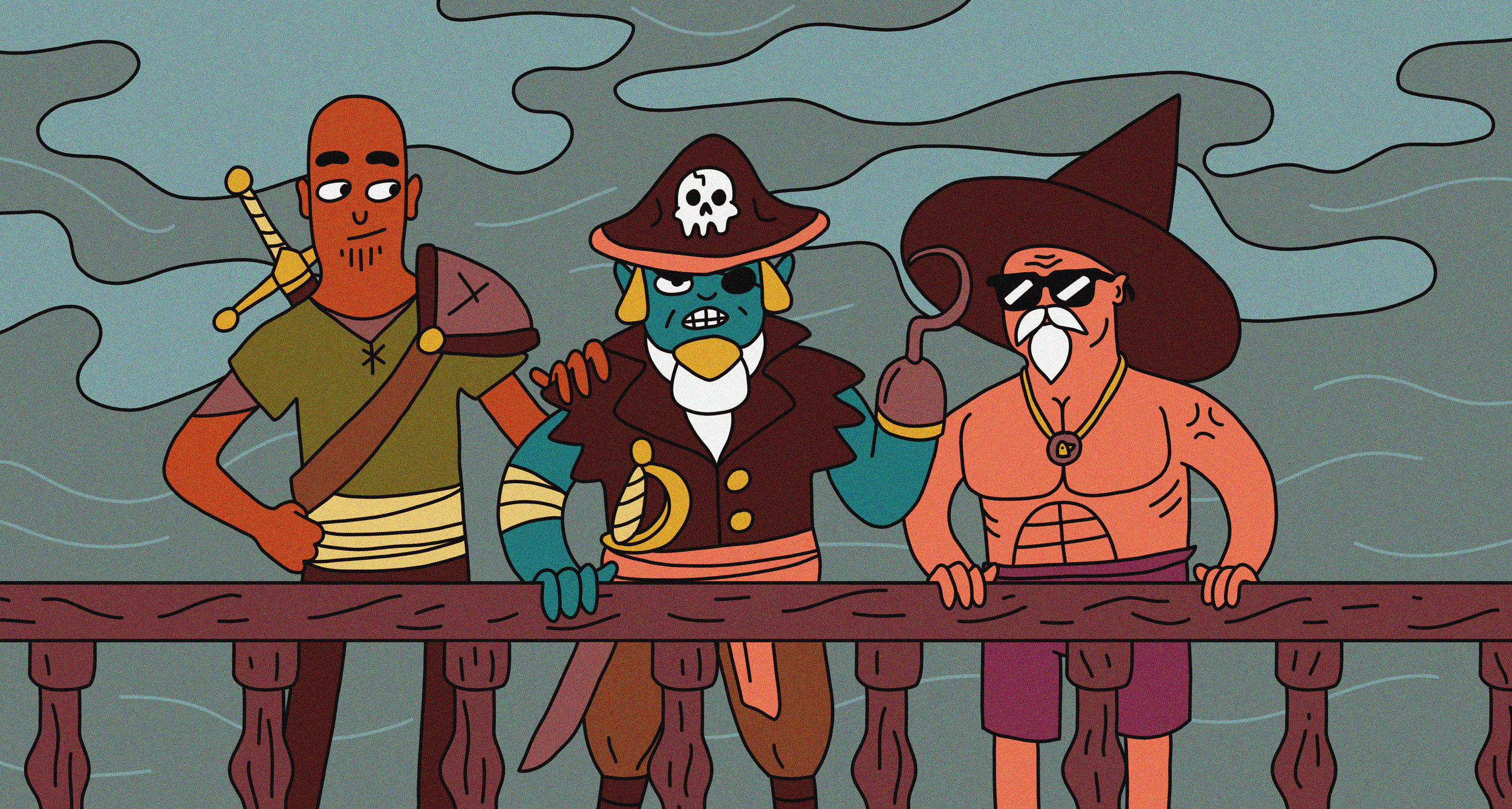 PiratePals.jpg