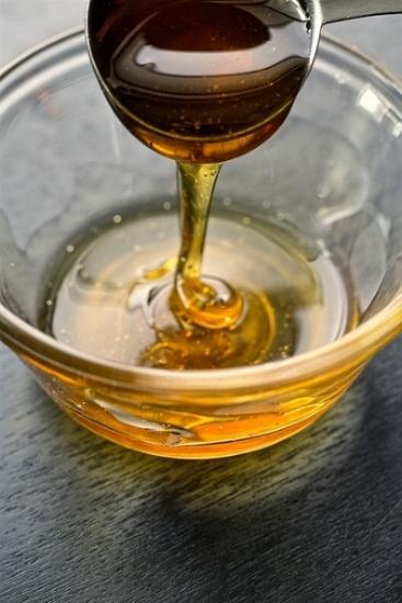 honey-1460406_640.jpg