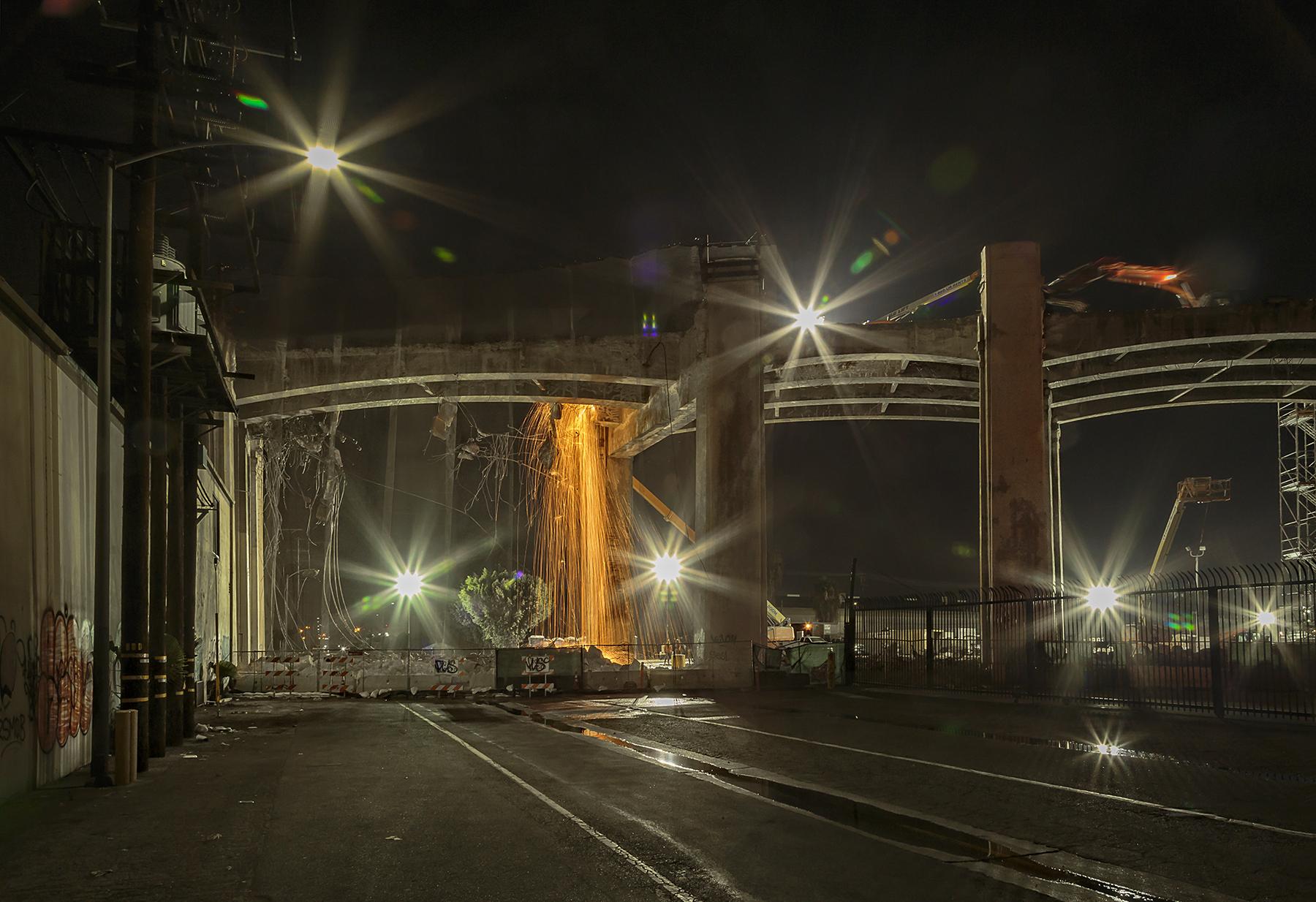 6th street viaduct 2016.06.29.28