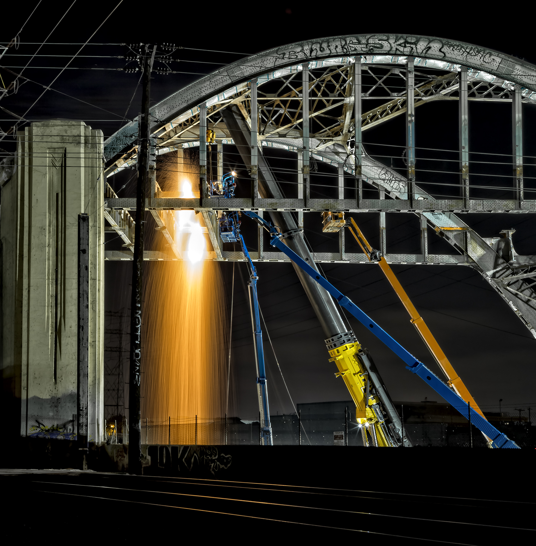 6th street viaduct 2016.08.01.10