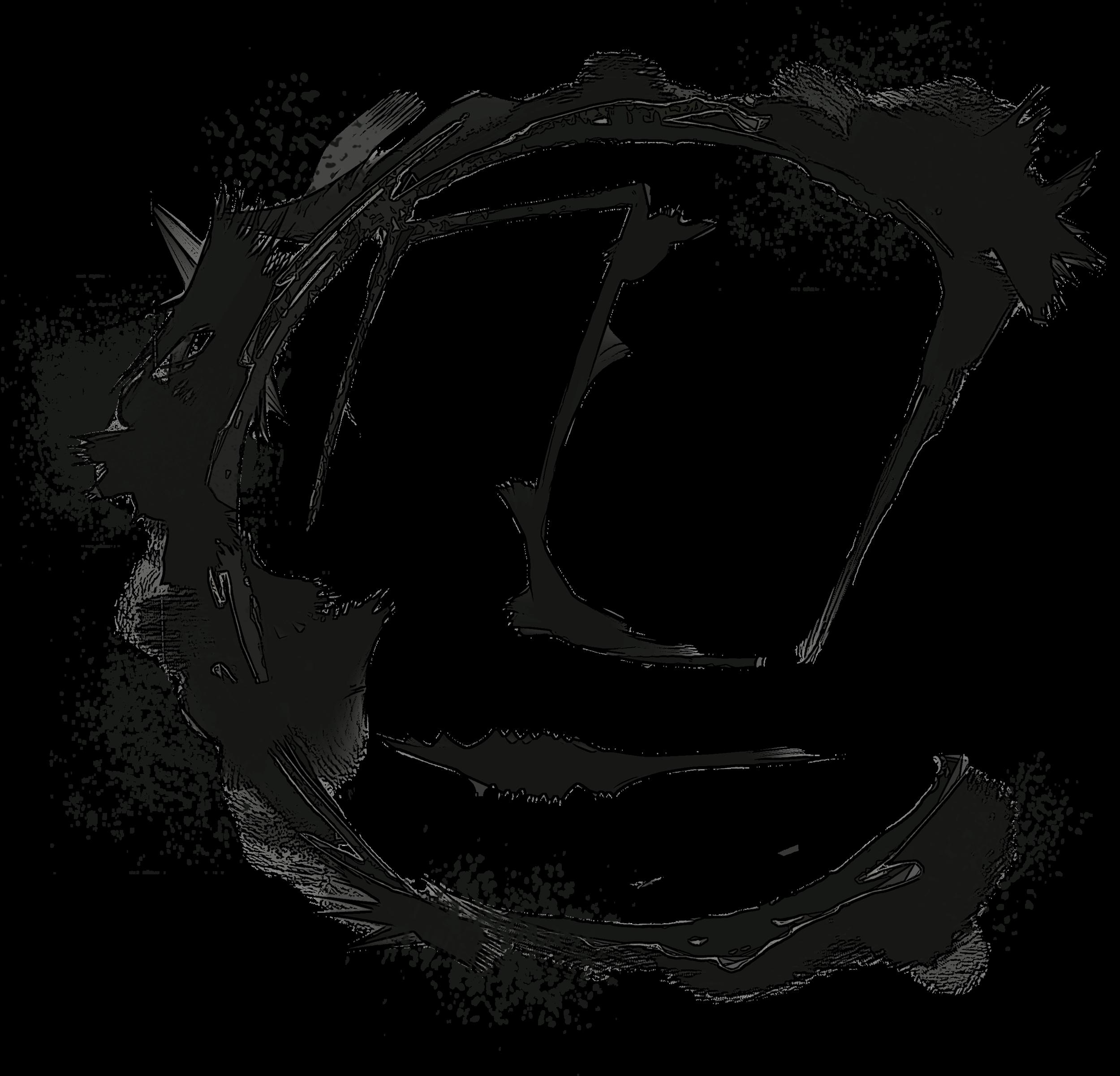 Umburry Logo_INK BLACK TRANSPARENT PNG.png