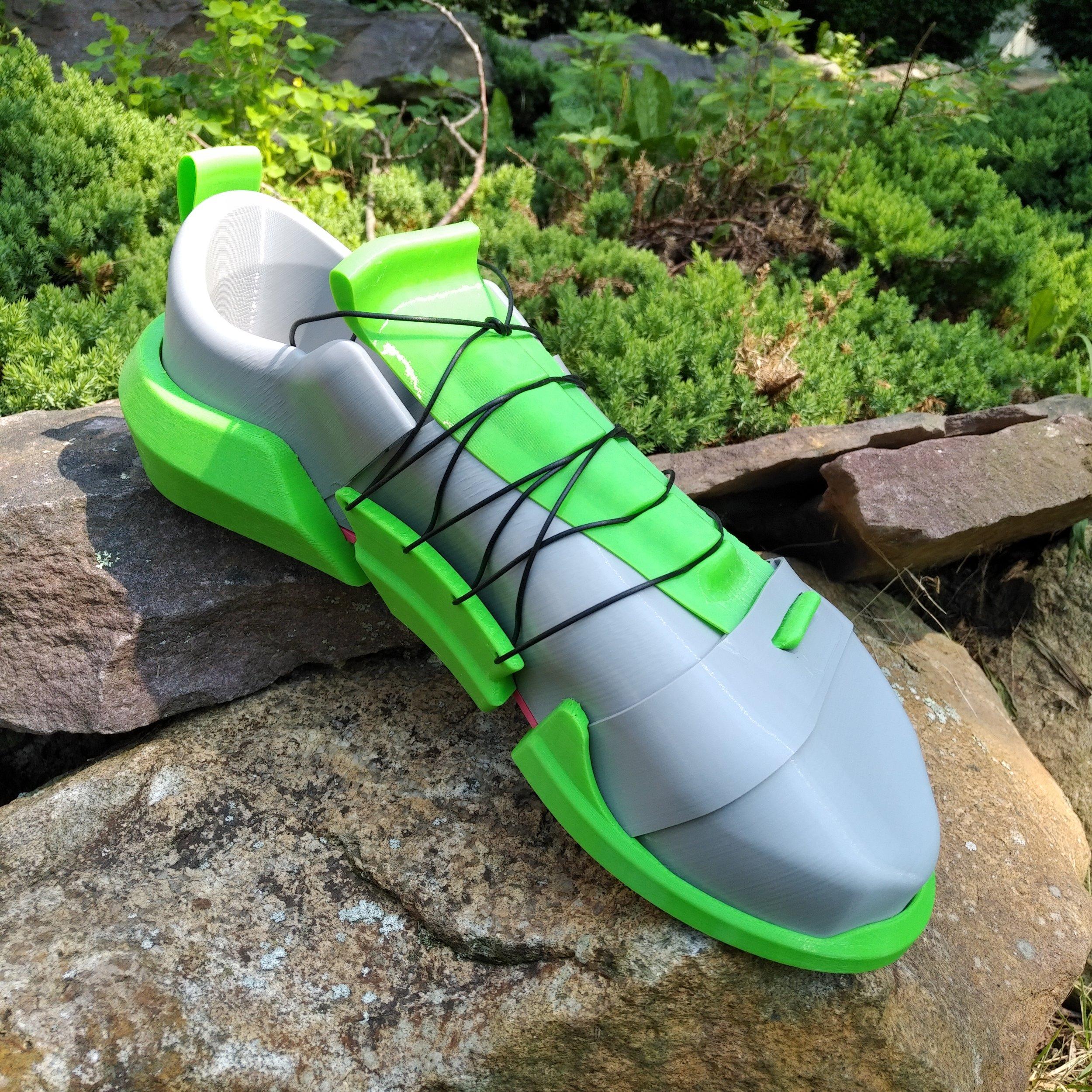 3D printed shoe.jpg