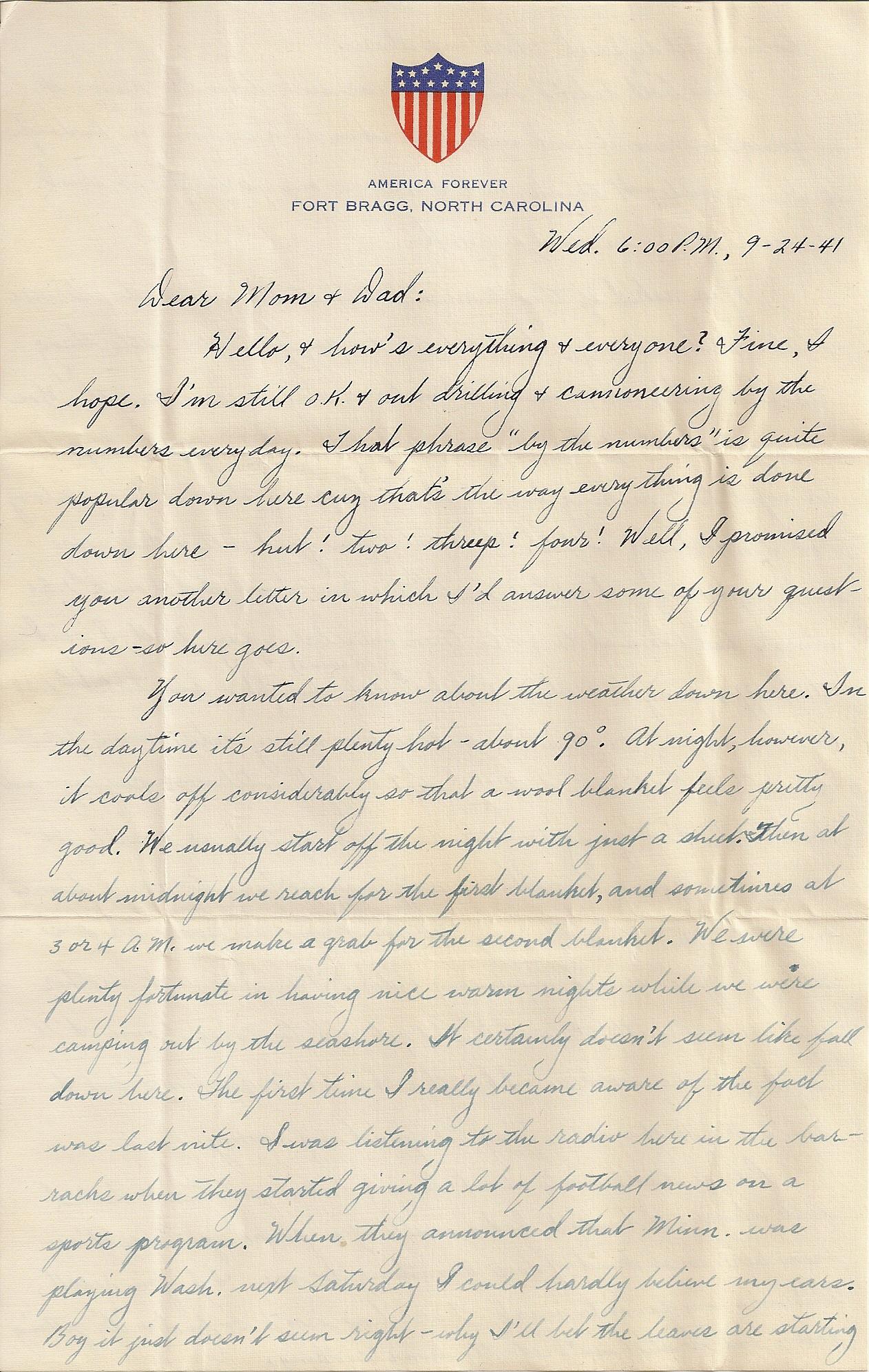 09.24.1941b.jpg