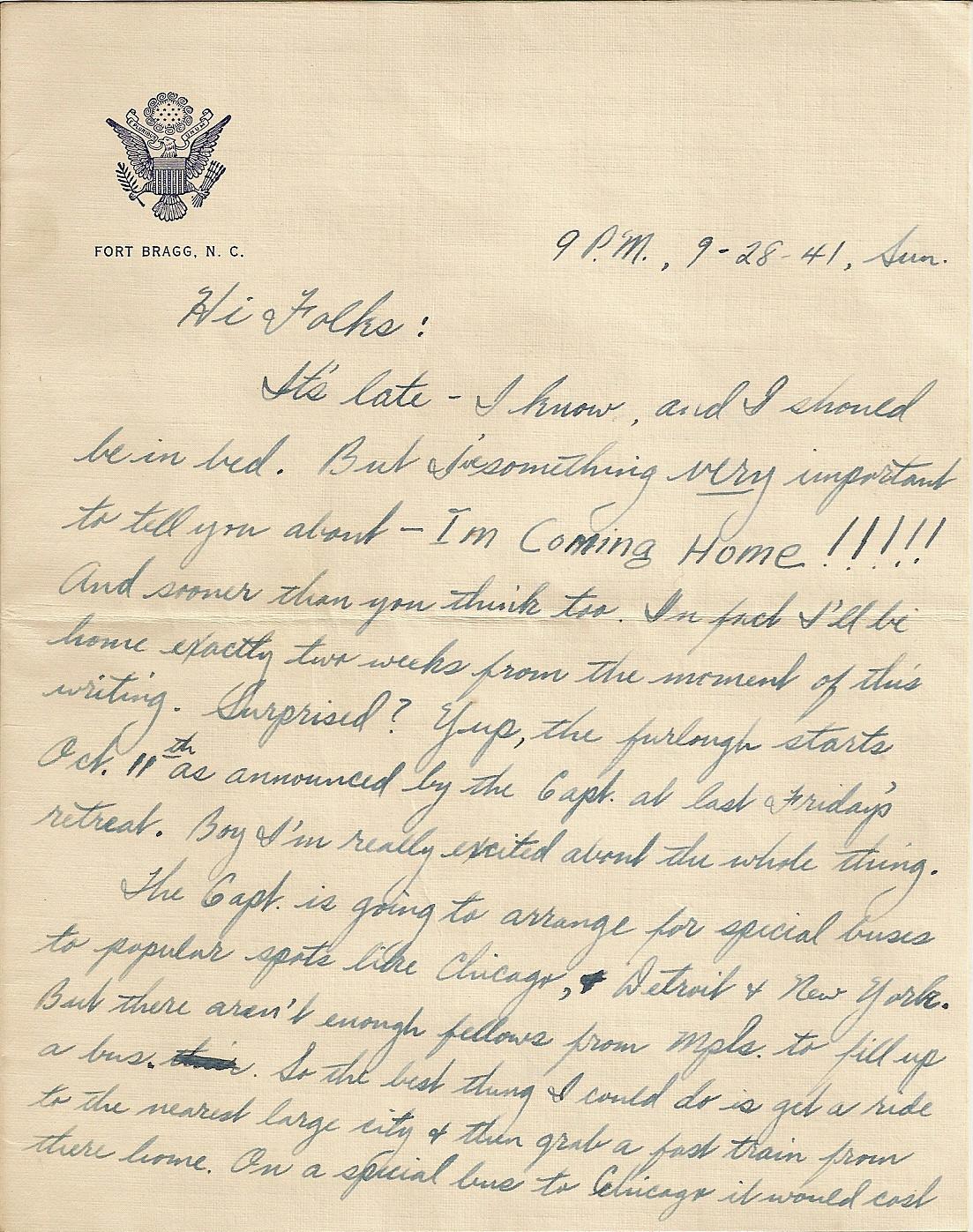 09.28.1941b.jpg