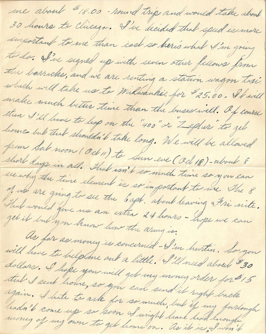09.28.1941c.jpg