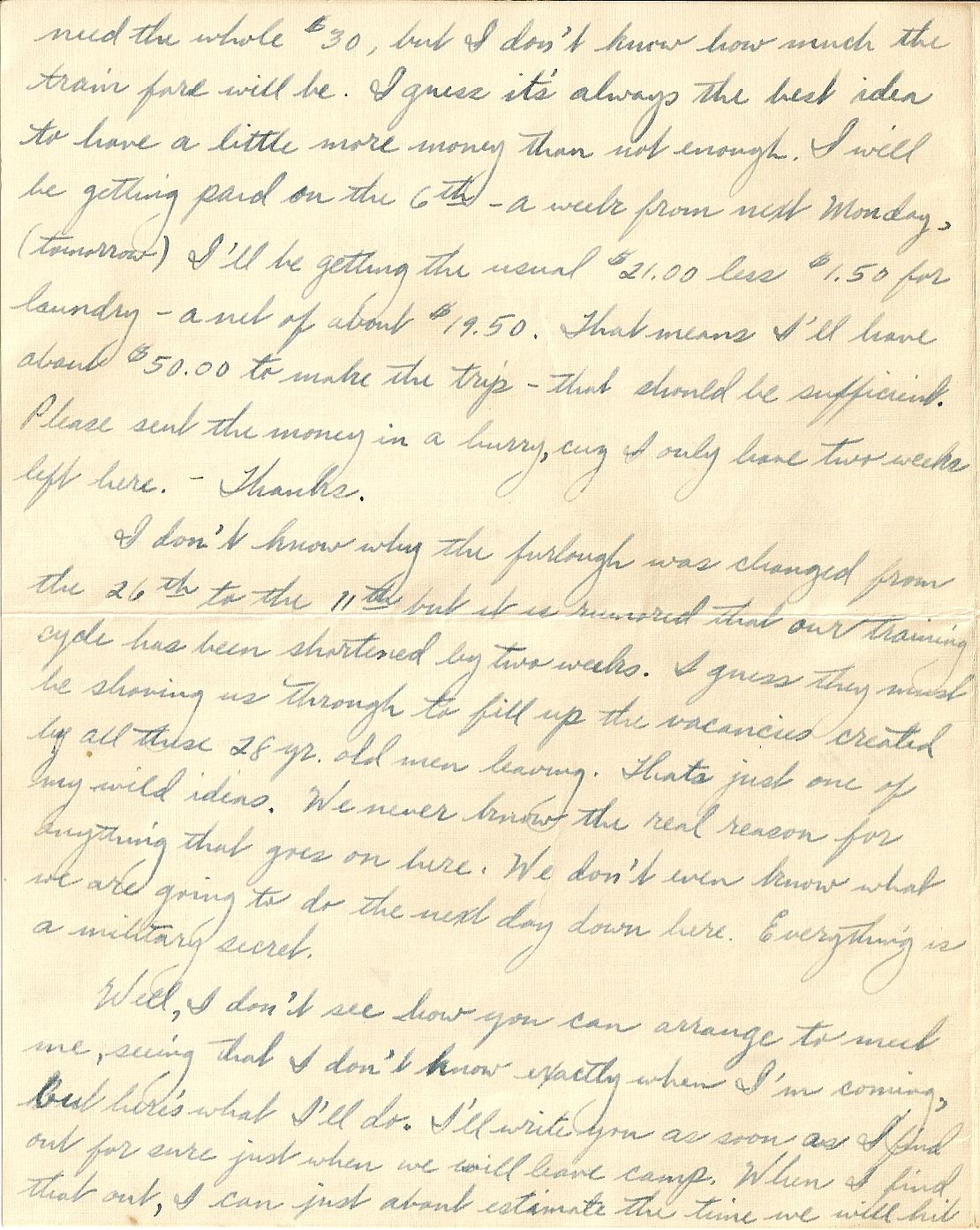 09.28.1941d.jpg