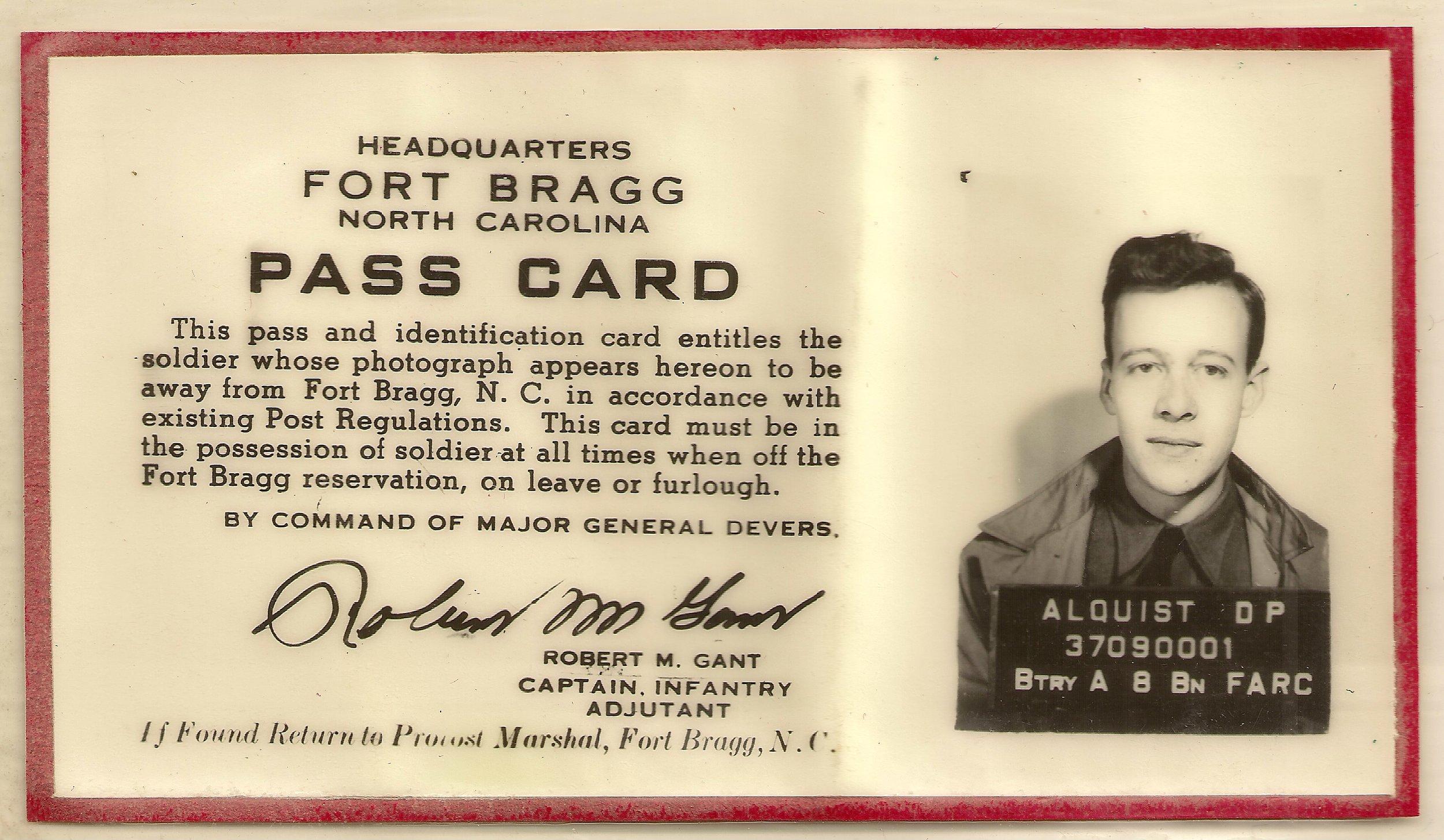 Fort Bragg Pass Card.jpg