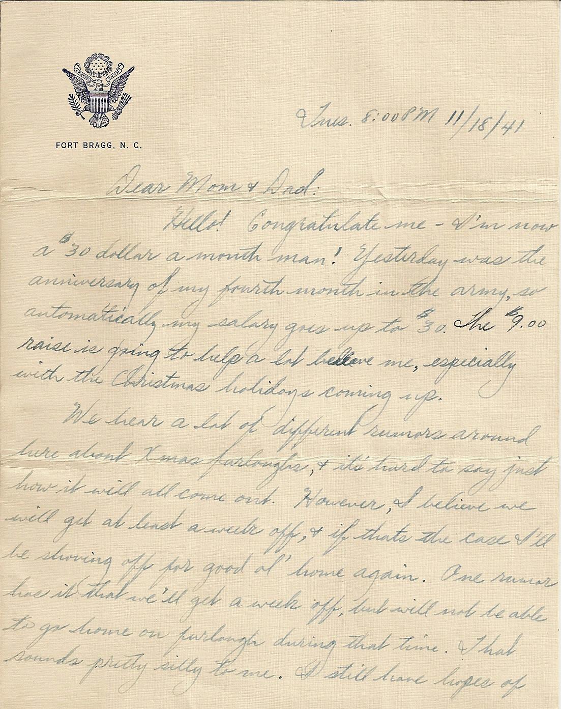 11.18.1941b.jpg