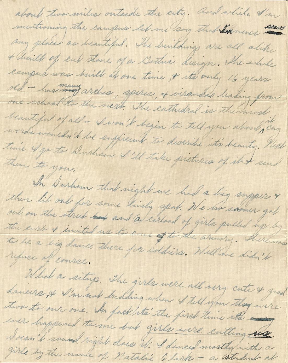 11.18.1941d.jpg