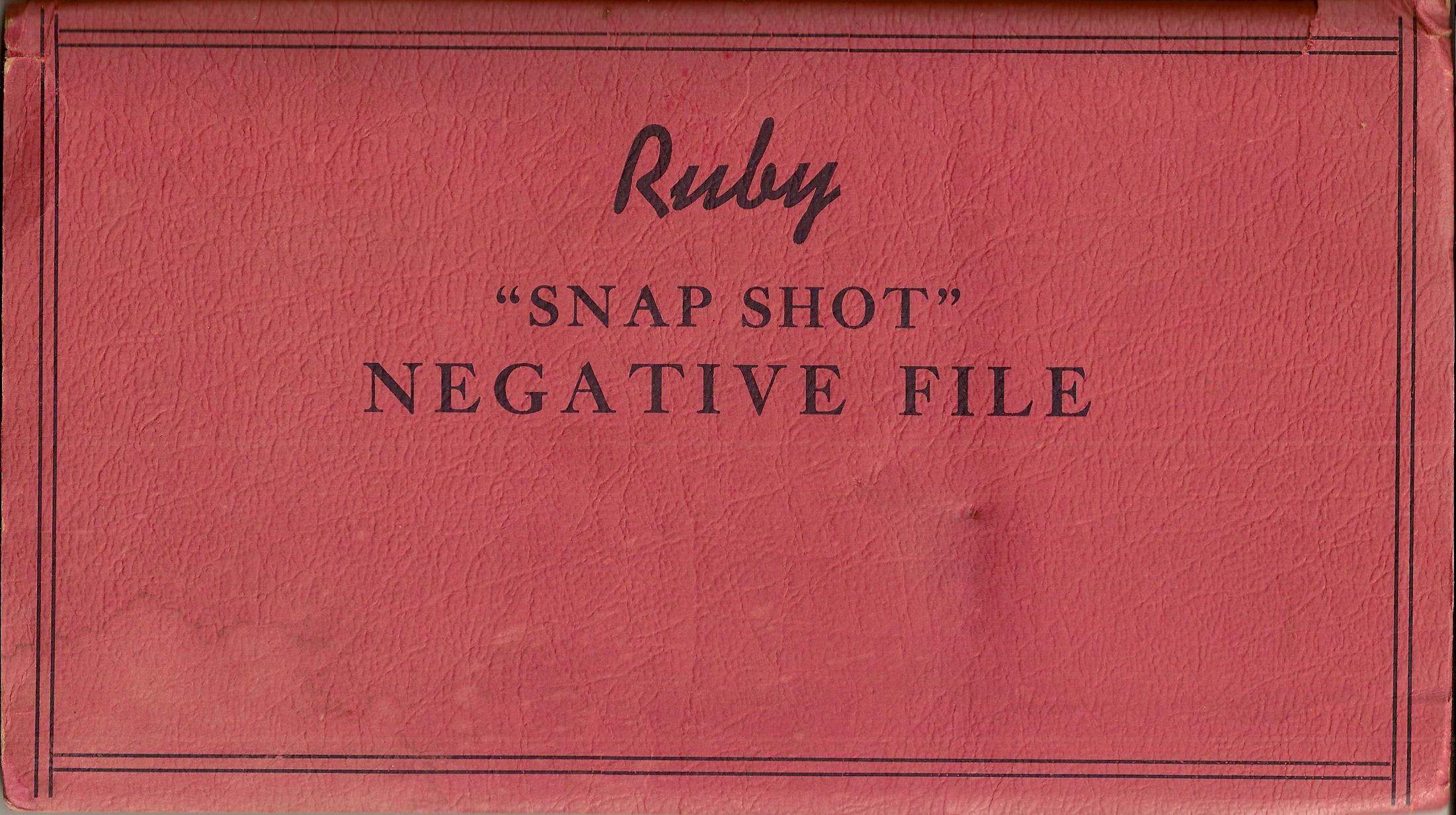 Negative File.jpg